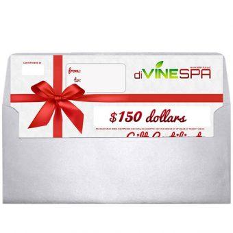 divinespa_gift_certificate_envelope