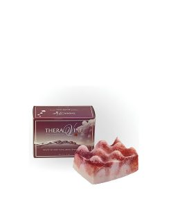 d'vine skincare products